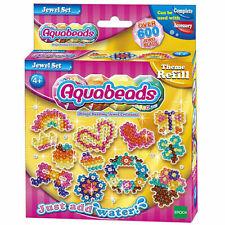 AQUABEADS Jewel Set 79158 Refill Pack Aqua Beads