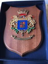 Crest 152 reggimento fanteria Sassari Brigata Sassari