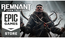 Remnant: From the Ashes epic games store Full Access