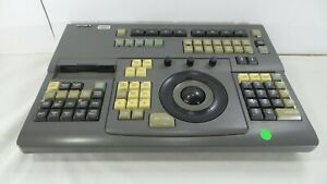 Sony BKDM-3010 Professional DME control panel
