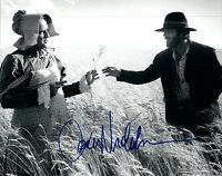 Jack Nicholson Signed Autographed 8x10 Photo The Missouri Breaks COA VD