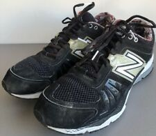 New Balance Men's US Size 11.5 / EUR 45.5 Baseball Rev Lite Running Shoes