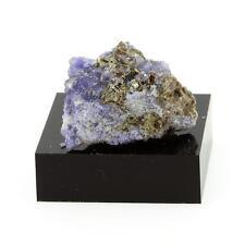Meionite. 36.9 cts. Kipawa, Québec, Canada
