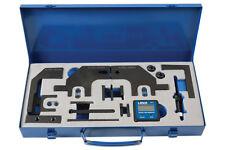 ENGINE TIMING LOCKING TOOLS FOR BMW 1.4 & 1.6 PETROL N12 N13 N14 N18 1 & 3 SERIE