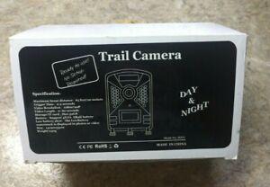 ARTITAN Trail Camera - 12MP No Set Up Requirement Mini Hunting Cam