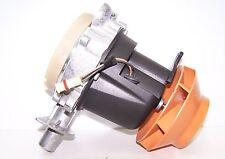 Eberspacher Blower Motor 12v Airtronic D5/B5 Heater (252361992000)