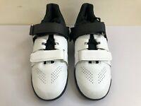 Reebok Women's Legacylifter Training Shoe Size 8.5