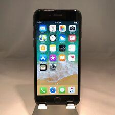 Apple iPhone 8 256GB Space Gray Verizon Unlocked Fair Condition
