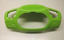 revêtement Pour Compteur Luxxon exeptio Vert