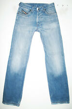 *HOT AUTHENTIC Men's DIESEL @ ARKER Art 70L RELAXED Loose STRAIGHT Jeans 29 x 34