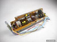 HP RM2-8032 Low-Voltage Power Supply, Netzteil für LaserJet 400 M451 M476 NEUW.