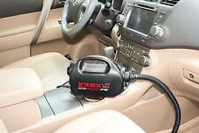 Intex  Luftpumpe Quick Fill 230/12 V  68609