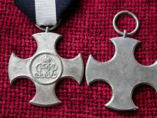 Replica Copy GV Distinguished Service Cross F/Size Aged