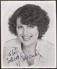 Lucie Arnaz Signed 8x10 Photo  Autographed AUTO Vintage Signature