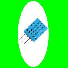 DHT11 Digital Temperature and Humidity Sensor Module Probe for Arduino