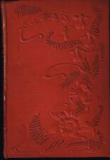 Une famille d'inventeurs - M. Laubot - 288 pages 28,5 x 19,5 cm