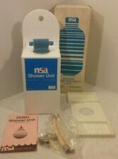 NSA Shower Water Treatment Unit Model 150SH (U-2)