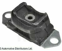 FOR NISSAN QASHQAI / Qashqai + 2 1.5DT DCi 12/2006-> NEW LH SIDE ENGINE MOUNTING