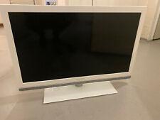 Grundig 32 VLE 8230 WL 32 Zoll Full HD 1080p HD LED LCD TV