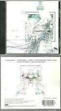 RARE / CD - TAI PHONG ( JEAN-JACQUES GOLDMAN ) : SISTER JANE COMME NEUF LIKE NEW