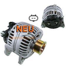 Generator Dodge RAM Durango 5.7 V8 PickUp 0124525006  56028699AA 0124525051