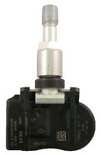 NEW DILL 1051 TPMS TIRE PRESSURE REPLACEMENT SENSOR