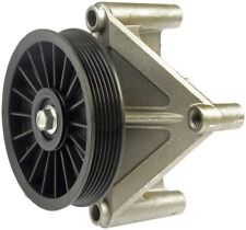 A/C Compressor Bypass Pulley Dorman 34157
