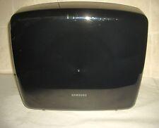 Subwoofer Samsung PS-WX710 aus System HT-X715 gebraucht funktionstuchtig !!!