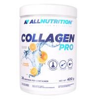 Collagen Protein Pulver Hyaluronsäure Kollagen  MSM  Vitamin C Hyaluron