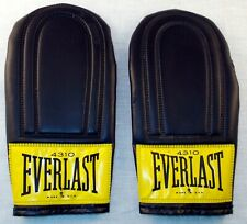 Everlast 4310 Speed Bag Boxing Gloves Made in USA