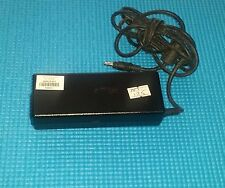 AC ADAPTER ORIGINAL HP 393954-001 PA-1900-08R1 ROUND-PIN 19V- 4.74A FOR LAPTOPS