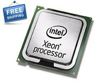 Intel Xeon Quad Core E5420 2.50GHz SLANV 12MB/1333 Socket LGA 771 CPU Processor