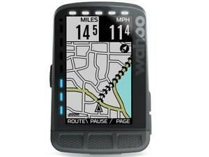Wahoo Elemnt Roam GPS Fahrradcomputer #o4