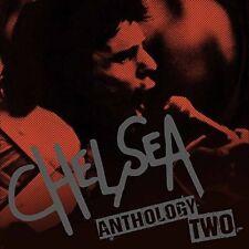 Chelsea - Anthology 2 [New CD]