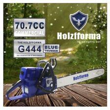 Farmertec G444 71cc Chainsaw, Compatible With Stihl Ms441 Bars, Advance Order