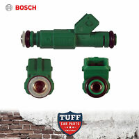 BOSCH 968 42lb EV6 FUEL INJECTORS set of 4
