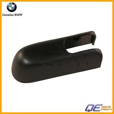 BMW E83 X3 2004-2010 Rear Cover for Wiper Arm Nut 61623427800 Genuine