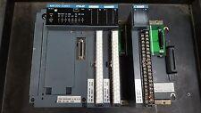 HONEYWELL MX100BS02 H00 W/ FUJI MX100CM91 H.02 S.01 W/ (X2) MX100GT78 H.02