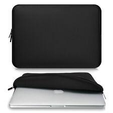 "Waterproof Protective Laptop Sleeve for MacBook Air MacBook Pro 15"" Surface Pro"