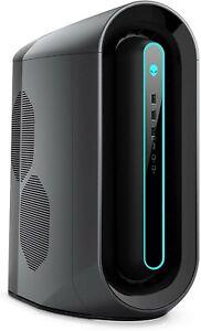 Alienware Aurora R11 i7-10700F 8GB Memory 1TB HD - NO GRAPHICS CARD