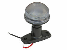 MARINE ALL ROUND STROBE LED NAVIGATION LIGHT 12V FOR BOATS - FIVE OCEANS