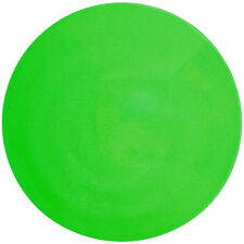 PAR-36 Farbscheibe h.grün Farbfilter Punkt-Strahler Lampe DJ Punkt-Scheinwerfer