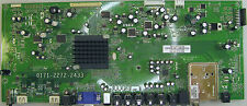Vizio VW37L HDTV20A  Main Board REPAIR SERVICE 3637-0162-0150 0171-2272-2433