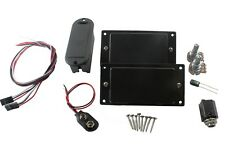 Active humbuckers pickup conversion kit 85 / 81