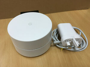 Google WiFi Mesh Router / Point
