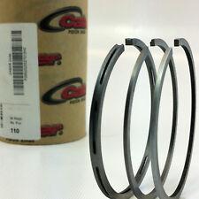 Piston Ring Set for HONDA F410 Rotavator / Tiller / Cultivator (57mm)