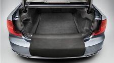 Genuine Volvo S90 Luggage Mat Reversible  OE OEM 39842381