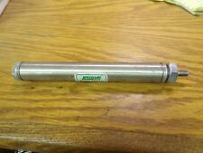 Speedaire 6W111 Air Cylinder *FREE SHIPPING*