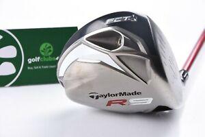 Taylormade R9 Driver / 8.5 Degree / Extra Stiff Flex Matrix Ozik / TADR98003