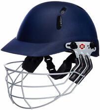 Ss Cricket Gladiator Helmet Men and Boys Size 100% Original